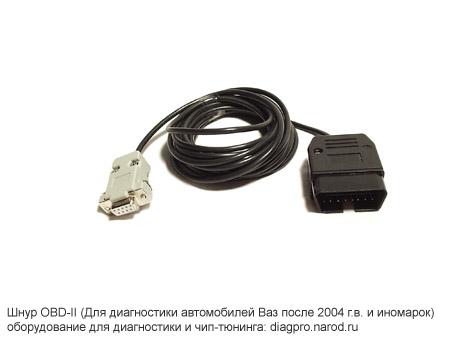 кабель ввгнг а g 3 1.5 ож 0.66 окз